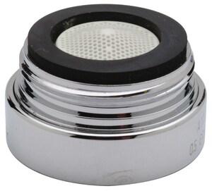 Zurn Industries Vandal Resistant Aerator ZP690020F
