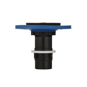 Zurn AquaVantage® 0.5 gpf Urinal Rebuild Kit ZP6000EUAEWS