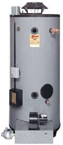 Rheem Xtreme 550 MBH Natural Gas Water Heater RGX90550A485454