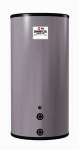 Rheem Potable Water Expansion Tank RSTA429250