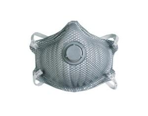 Moldex-Metric Respirator Welder Masking M2310N99