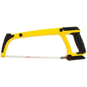 Stanley FatMax® Hand Saw S20531