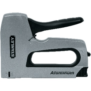 Stanley Staple Gun STR150HL