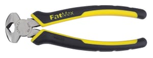 Stanley Fatmax® 6-1/2 in. End Cutting Plier S89875 at Pollardwater