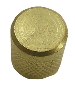 Supco Quick Seal Cap SSF2245
