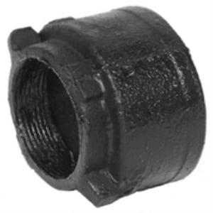 No-Hub Cast Iron Tap Adapter NHTAK