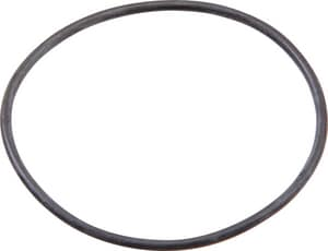 Delta Faucet O-Ring for Delta Handle DRP43945