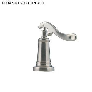 Pfister Ashfield Single Handle Handle & Hub Kit for Tub and Shower PSGLYPL