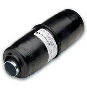 CTS Gas Coupling P5010