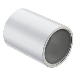 Spears Manufacturing PVC Socket Reducer Coupling S429