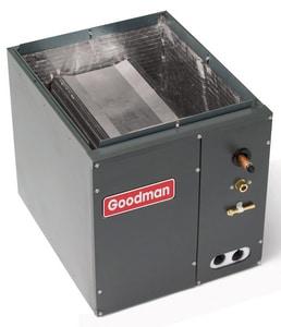 Goodman 2.5 Tons 17-1/2 in. Upflow/Downflow Indoor Coil GCAPF3030B6