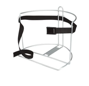 Igloo Products 5 gal. Wire Rack for Water Cooler I25041
