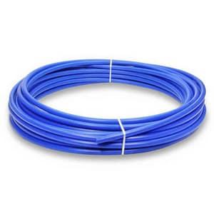 ViegaPEX™ 300 ft. Plastic Tubing V32243