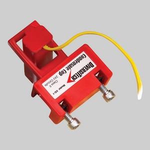 Diversitech Condensate Cop™ Condensate Copper Drain Pan Switch DIVCC1