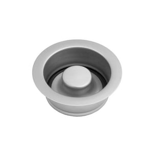 Jaclo Industries Disposable Flange with Stopper J2815