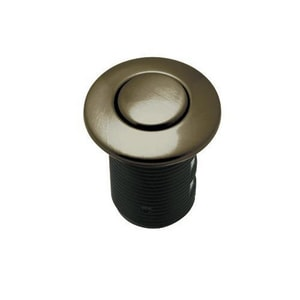 Rohl 2-1/4 x 1-3/4 in. Air Switch RAS425