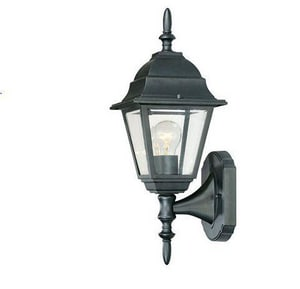 Acclaim Lighting 100 W Medium Lantern A4001