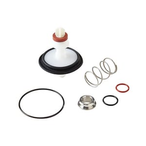 Watts Total Relief Valve Kit WRK009VT
