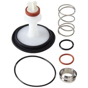 Watts Relief Valve Repair Kit WRK009M2VT