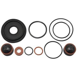 Watts Rubber Valve Repair Kit WRK009M2RT