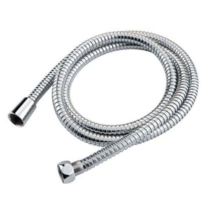 Pfister Contemporary Hand Shower Hose P016180