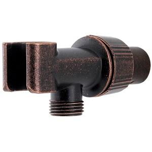 Pfister Hand Shower Arm Mount P016140