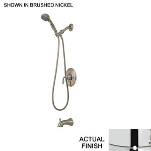 Pfister Handheld Shower PR898HH