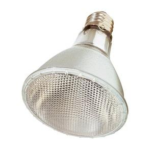 Satco Long Neck Narrow Medium Flood Halogen Bulb SS2316