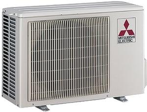 13 SEER Outdoor 12,000 BTU Air Conditioner MMUA12WA