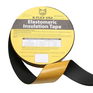 Jones Stephens Insulation Tape JINT002