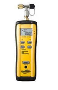 Fieldpiece Instruments -40 - 1472 Degree F Superheat and Subcool Thermometer FSSX34