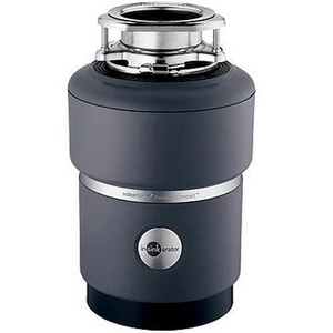 InSinkErator® Evolution 3/4 hp Compact Garbage Disposal with Cord ICOMPACTWCORD