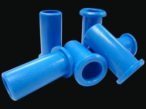 Mars Company CTS Plastic Insert Stiffener M09097WH