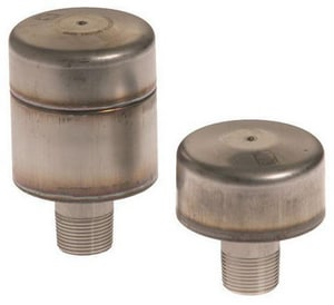 Jay R. Smith Manufacturing Water Hammer Arrestor - A S5005