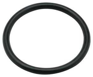 Zurn Industries Gooseneck Overflow Ring Z58155018