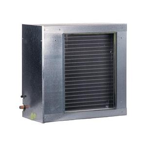Goodman 1.5 - 2T Horizontal Coil GCSCF1824N6