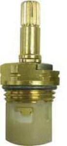 Kissler Amarilis American Standard Cartridge K114307
