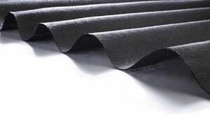 Ten Cate Nicolon Mirafi® 15 x 300 ft. 500 sq yd. HP270 Woven Geosynthetics THP27015300