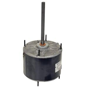 Motors & Armatures 208/230V 825 RPM 1.8A Condenser Motor MAR03459