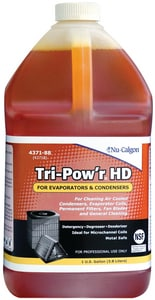 Nu-Calgon TRI Power Coil Cleaner N437188