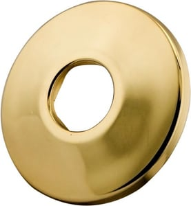 Monogram Brass® 1/2 in. IPS Sure Grip Flange MB139211