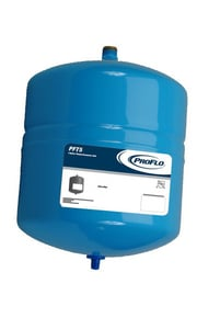 PROFLO® 4.8 gal. Thermal Expansion Tank PFXT12I