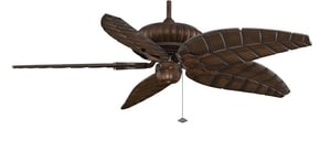 Fanimation The Belleria® 5-Blade Ceiling Fan FFP4320
