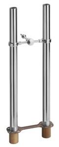 Kohler Symbol® Riser Tube K18492