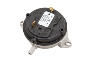 State Industries Blower Switch S9004578215