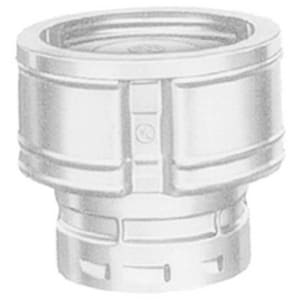 American Metal Products Type B Gas Vent Jet Cap A10RC