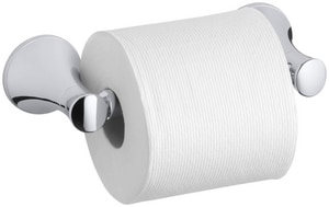 Kohler Coralais® Toilet Tissue Holder K13434