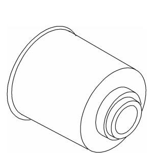 Kohler MasterShower® Insert Sub Assembly K41240