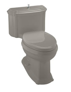 Kohler Portrait® 1.6 gpf Elongated Toilet K3506