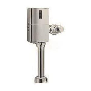 Toto USA EcoPower® 1.6 gpf Toilet Flushometer Valve TTET1GNC